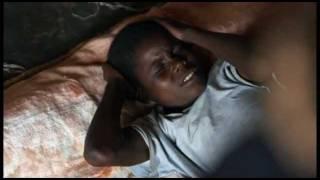 getlinkyoutube.com-Pastor Chigohi movie - Zimbabwe