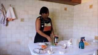 getlinkyoutube.com-Le pèpè soup