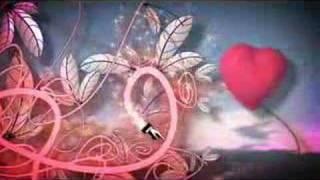 getlinkyoutube.com-Heart Poke