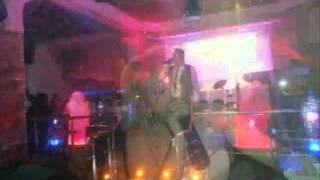 getlinkyoutube.com-ANNABA -- Yazid TATI  -- Fourni Fi Chems El Hamra