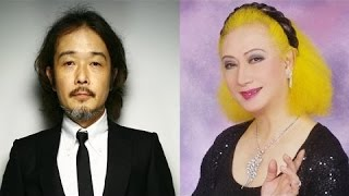getlinkyoutube.com-【感動】衝撃の過去!ホームレスから成功を収めた芸能人