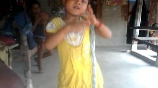 Betab Bhojpuri Movie