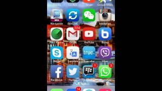getlinkyoutube.com-Facebook Cydia tweak on ios 7 FB unlimited chat heads