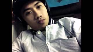getlinkyoutube.com-Profil Syamsuddin Nur