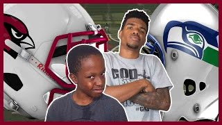 getlinkyoutube.com-THE MOST DESPERATE MOVE EVER!! - MADDEN 16 PS4 GAMEPLAY