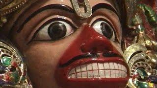 getlinkyoutube.com-Sarangpur Na Hanuman Vakhnay Chhe- Hemant Chauhan-2016 New Hanuman Bhajans-KashtbhanjanDev Salangpur