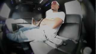 B.o.B veut être le premier rappeur à faire un concert sur la lune