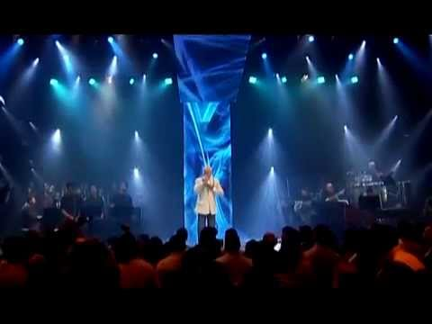 Mattos Nascimento - Ha Poder DVD Ao Vivo -hdm9NhLUnZI