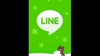 getlinkyoutube.com-วิธีโหลดสติกเกอร์ line ฟรี(Android only)ข้ามประเทศ