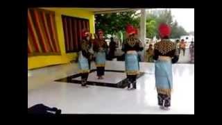 getlinkyoutube.com-Tari Laweut Kecamatan Keumala
