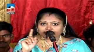 getlinkyoutube.com-Tujhya Gotivar Padla Paay....(Double Meaning Qawalli Cha Jungi Samna) Segment 2