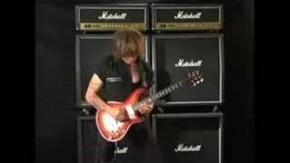 getlinkyoutube.com-Re: G3:Joe Satriani, Yngwie Malmsteen and Steve Vai