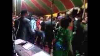 getlinkyoutube.com-chliyah bab taza