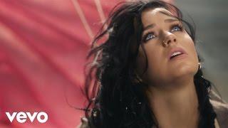 getlinkyoutube.com-Katy Perry - Rise (Official)