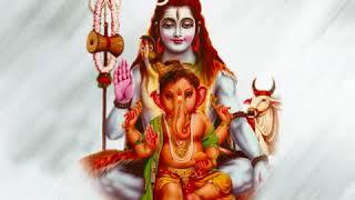 Onbathu Kolum    Vinayagar Songs   BY ATHIMOOLAM ROJAPPO
