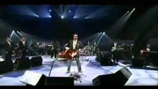 getlinkyoutube.com-外は白い雪の夜  by 吉田拓郎 2002 10/19