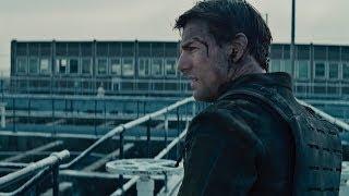 Edge of Tomorrow - IMAX Trailer [HD] width=