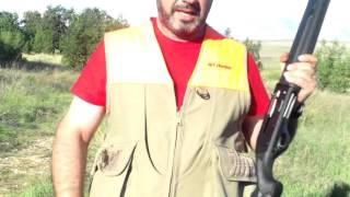 getlinkyoutube.com-churchill  καραμπινα   by clear gun mastorakos