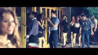 getlinkyoutube.com-Los Titanes De Durango - Enfermo Mental (Video Oficial) 2013 HD