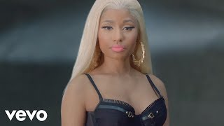 getlinkyoutube.com-Nicki Minaj - Right By My Side (Explicit) ft. Chris Brown