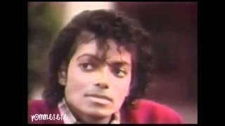 getlinkyoutube.com-HD|| Michael Jackson || «Unauthorized Interview» [1983]