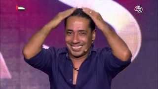 getlinkyoutube.com-#ArabCasting - Mohammed Taha from Egypt   عرب كاستنج - محمد طه من مصر