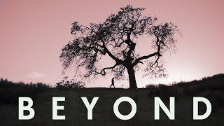 getlinkyoutube.com-BEYOND | sci-fi short film
