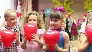 getlinkyoutube.com-Мамино сердце (Видео Валерии Вержаковой)