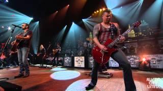 """getlinkyoutube.com-Eric Church on Austin City Limits """"Springsteen"""""""
