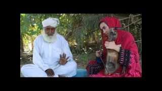 getlinkyoutube.com-Vahid Avar شاد بلوچی - محلی