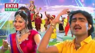 getlinkyoutube.com-Phool Phool Venjo | DJ Tran Tali | Jignesh kaviraj | Gujarati