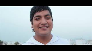 getlinkyoutube.com-TERCO92 - CARREANDO (DELBARRIOPA´LOSBARRIOS)