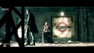 getlinkyoutube.com-Aaj Mera Jee Karda Official Full Video Song | Badlapur | Varun Dhawan, Yami Gautam
