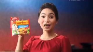 Iklan Sarimi Isi 2 - Mi Kuah rasa Tongseng Ayam