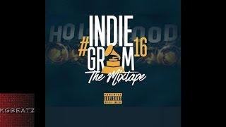 getlinkyoutube.com-Joe Moses - Its Regular [AOB Mix] [New 2016]
