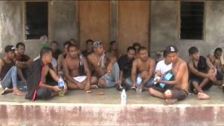 getlinkyoutube.com-TKI - Band (Anak Kampung)