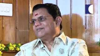 getlinkyoutube.com-AMBILIKALAYODE (Jagathy Sreekumar)