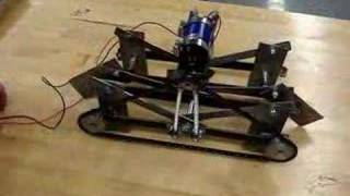 getlinkyoutube.com-Mechanical Engineering Kinematics Project