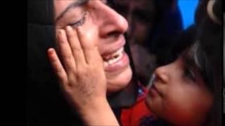 getlinkyoutube.com-kobane milyonları ağlatan şarkı 2014