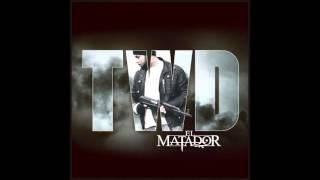 El Matador - Walking Dead