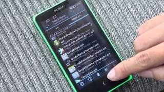 getlinkyoutube.com-Hướng dẫn cài đặt Google Play Nokia X