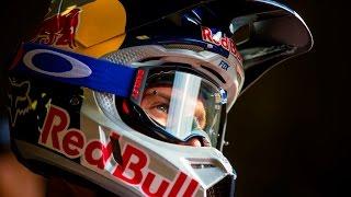 getlinkyoutube.com-Racer X Films: The Weege Show: Ryan Dungey