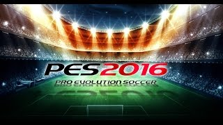 getlinkyoutube.com-How To Play PES 2016 Online For Free 1080p ᴴᴰ