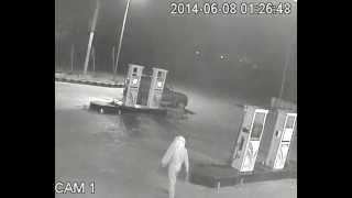getlinkyoutube.com-petrol pump loot in narnaul & Rewari