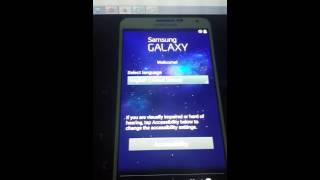 getlinkyoutube.com-100% Solution Remove Samsung account on galaxy Not3 Note4 Note5 S6 S5 etc