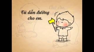 getlinkyoutube.com-DÀNH TẶNG ANH, NGƯỜI ĐÀN ÔNG EM YÊU