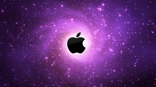 Quick Facts About Apple - Apple Facts