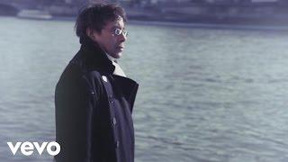 getlinkyoutube.com-Laurent Voulzy - C'était déjà toi (Radio Edit)