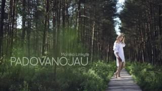 getlinkyoutube.com-MONIKA LINKYTĖ - Padovanojau