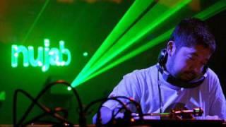 getlinkyoutube.com-HOTT !~ Minmi & Nujabes - Shiki No Uta Remix Rap